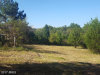 Photo of 9428 Slate Quarry Rd, Lot 2, Dickerson, MD 20842 (MLS # FR10068840)
