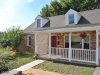 Photo of 115 CENTRAL AVE, Brunswick, MD 21716 (MLS # FR10068972)