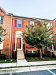 Photo of 6 WASH HOUSE CIR, Middletown, MD 21769 (MLS # FR10071750)