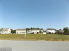 Photo of Lot 31 Mountaineers Way, Lot 31, Emmitsburg, MD 21727 (MLS # FR10071990)