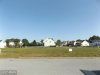 Photo of Lot 29 Mountaineers Way, Lot 29, Emmitsburg, MD 21727 (MLS # FR10071992)