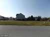 Photo of Lot 26 Mountaineers Way, Lot 26, Emmitsburg, MD 21727 (MLS # FR10072014)