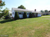 Photo of 13725 HILLSIDE AVE, Thurmont, MD 21788 (MLS # FR10072285)