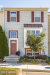 Photo of 5641 QUEEN ANNE CT, New Market, MD 21774 (MLS # FR10073675)