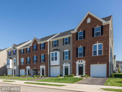 Photo of 5806 ROCHEFORT ST, Ijamsville, MD 21754 (MLS # FR10074775)