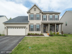 Photo of 6610 CAMBRIA CT, Frederick, MD 21703 (MLS # FR10075307)