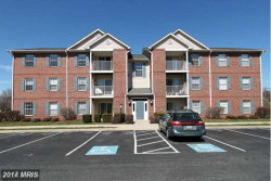 Photo of 3860 SHADYWOOD DR, Unit 2A, Jefferson, MD 21755 (MLS # FR10075761)