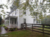 Photo of 12823 BRICE RD, Thurmont, MD 21788 (MLS # FR10077806)