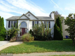 Photo of 206 SILVER STONE DR, Walkersville, MD 21793 (MLS # FR10078221)
