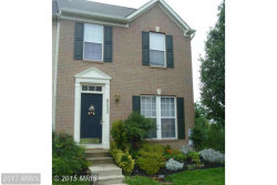 Photo of 6133 NEWPORT TER, Frederick, MD 21703 (MLS # FR10078366)