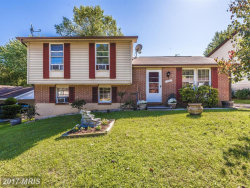 Photo of 1581 ANDOVER LN, Frederick, MD 21702 (MLS # FR10078629)