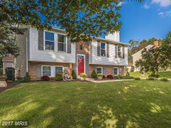 Photo of 4306 ZIRCON RD, Middletown, MD 21769 (MLS # FR10079288)
