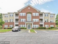 Photo of 2402 DOMINION DR, Unit 3D, Frederick, MD 21702 (MLS # FR10081164)