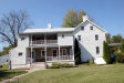 Photo of 10940 HESSONG BRIDGE RD, Thurmont, MD 21788 (MLS # FR10081629)