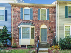 Photo of 2424 PRENTICE CT, Frederick, MD 21702 (MLS # FR10082019)