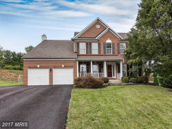 Photo of 4002 WEDGE CT, Mount Airy, MD 21771 (MLS # FR10082626)
