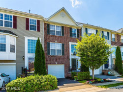 Photo of 248 TIMBER VIEW CT, Frederick, MD 21702 (MLS # FR10082772)