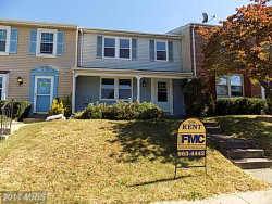 Photo of 186 FAIRFIELD DR, Frederick, MD 21701 (MLS # FR10082789)