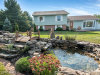 Photo of 10239 ALLVIEW DR, Frederick, MD 21701 (MLS # FR10083821)
