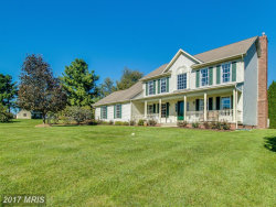 Photo of 3408 LIVINGSTON DR, Jefferson, MD 21755 (MLS # FR10083995)