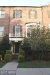 Photo of 3697 SPRINGHOLLOW LN, Frederick, MD 21704 (MLS # FR10084006)