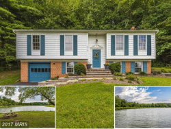 Photo of 6510 CARRIE LYNN CT, Mount Airy, MD 21771 (MLS # FR10085072)