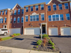 Photo of 5047 WESLEY SQ, Frederick, MD 21703 (MLS # FR10085083)