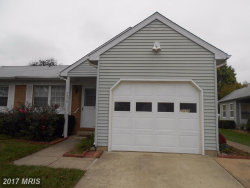 Photo of 7070 CATALPA RD, Frederick, MD 21703 (MLS # FR10085630)