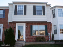 Photo of 5750 KATSURA CT, Frederick, MD 21703 (MLS # FR10085775)