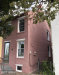Photo of 216 CARROLL ST S, Frederick, MD 21701 (MLS # FR10085812)