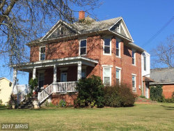 Photo of 6215 NEW LONDON RD, New Market, MD 21774 (MLS # FR10086091)