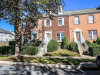 Photo of 1790 WHEYFIELD DR, Frederick, MD 21701 (MLS # FR10086116)