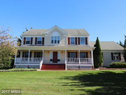 Photo of 4421 MOLETON CT, Mount Airy, MD 21771 (MLS # FR10086390)