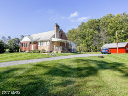 Photo of 8512A YELLOW SPRINGS RD, Frederick, MD 21702 (MLS # FR10086994)