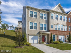 Photo of 6278 NEWPORT CT, Frederick, MD 21701 (MLS # FR10087038)