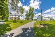 Photo of 17348 SETON AVE N, Unit A, Emmitsburg, MD 21727 (MLS # FR9713564)