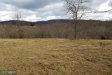 Photo of 3350 Eclipse Dr, Lot 23, Jefferson, MD 21755 (MLS # FR9846286)