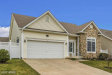 Photo of 114 RHODERICK CIR, Middletown, MD 21769 (MLS # FR9875402)