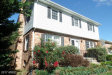 Photo of 8206 RIDGELEA CT, Frederick, MD 21702 (MLS # FR9878519)