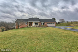 Photo of 2911 CARONE DR, Jefferson, MD 21755 (MLS # FR9878863)