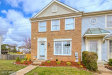 Photo of 5643 DENTON CT, Frederick, MD 21703 (MLS # FR9885407)