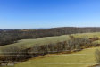 Photo of BIG WOODS RD, Ijamsville, MD 21754 (MLS # FR9891028)