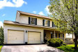 Photo of 5322 IVYWOOD DR N, Frederick, MD 21703 (MLS # FR9891909)