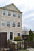 Photo of 5044 CROYDON TER, Frederick, MD 21703 (MLS # FR9894540)