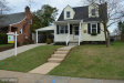 Photo of 316 WILLOW AVE, Frederick, MD 21701 (MLS # FR9895606)