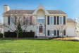 Photo of 807 WOODLAND AVE, Thurmont, MD 21788 (MLS # FR9915182)