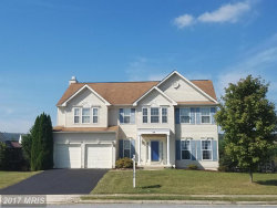 Photo of 714 ROCKY FOUNTAIN DR, Myersville, MD 21773 (MLS # FR9917177)