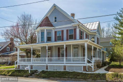 Photo of 203 MAIN ST S, Woodsboro, MD 21798 (MLS # FR9919054)
