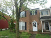 Photo of 326A MADISON ST, Frederick, MD 21701 (MLS # FR9927693)