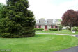 Photo of 2702 ROSEMARY CT, Adamstown, MD 21710 (MLS # FR9929383)